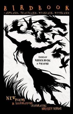 Birdbook: Farmland, Heathland, Mountain, Moorland