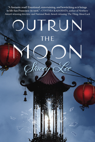 Outrun the Moon cover (link to Goodreads)