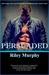 Persuaded