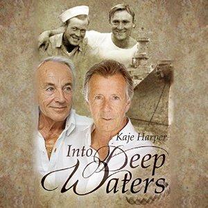 Into Deep Waters by Kaje Harper