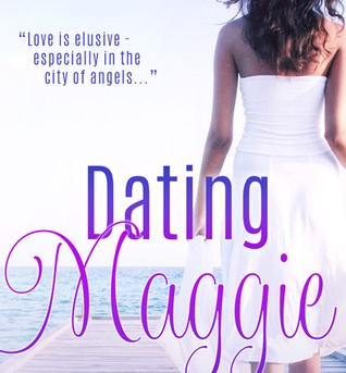 dating-maggie