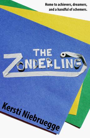 The Zonderling