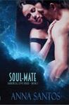 Soul-Mate (Immortal Love #1)