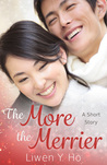 The More the Merrier (Seasons of Love Short Story, #1)