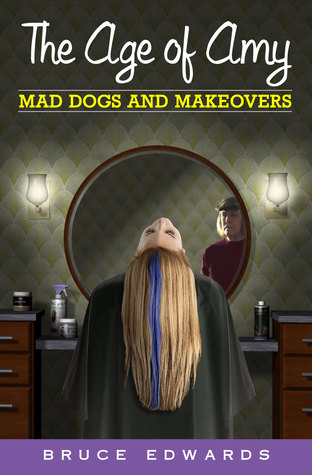 Mad Dogs and Makeovers
