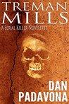Treman Mills by Dan Padavona