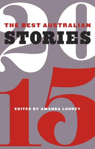 the-best-australian-stories-2015