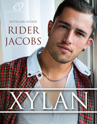 Free download Xylan PDF