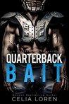 Quarterback Bait by Celia Loren