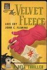 The Velvet Fleece