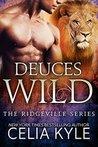 Deuces Wild (Ridgeville, #6)