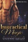 Impractical Magic