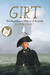 Girt by David   Hunt