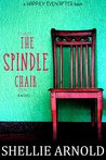 The Spindle Chair (The Barn Church #1)