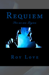 Requiem: For We Are Legion