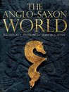 The Anglo-Saxon W...