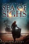 Sea of Sighs (Empath #2)