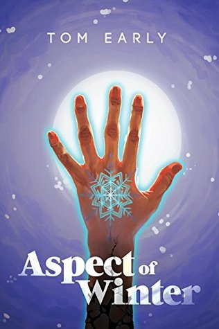 Aspect of Winter (Seasons Rising, #1)