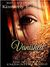 Vanished by Kimberly Readnour