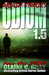 Odium 1.5 (The Dead Saga, #1.5) by Claire C. Riley