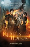 Rebel's Honor
