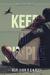 Keep It Simple (MMG #4)