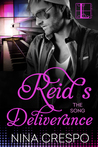 Reid's Deliverance (The Song, #2)