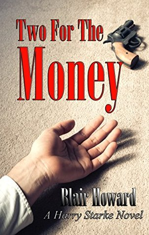 Two for the Money (Harry Starke #2)
