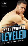 Leveled by Jay Crownover