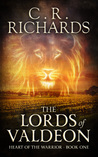 The Lords of Valdeon by C.R. Richards