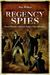 Regency Spies: Secret Histo...