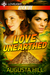 Love Unearthed