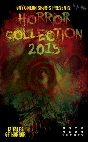 onyx-neon-shorts-presents-horror-collection-2015