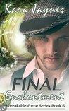 Final Enchantment by Kara Jaynes