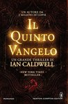 Il quinto Vangelo by Ian Caldwell