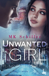 Unwanted Girl