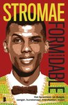 Stromae Formidable by Claire Lescure