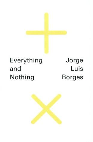 the gospel according to mark jorge luis borges summary