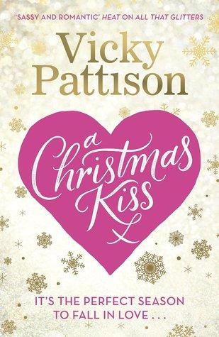A Christmas Kiss EPUB