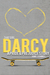 That Girl, Darcy: A Pride a...