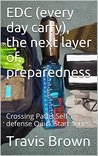 EDC (every day carry), the next layer of preparedness: Crossing Paths Self defense Quick Start series