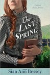 One Last Spring