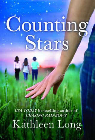 Ebook Counting Stars by Kathleen Long TXT!
