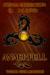 Anaerfell by Joshua Robertson