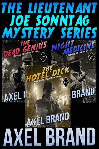 the-lieutenant-joe-sonntag-mystery-series