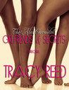 The Alex Chronicles:Girlfriends & Secrets