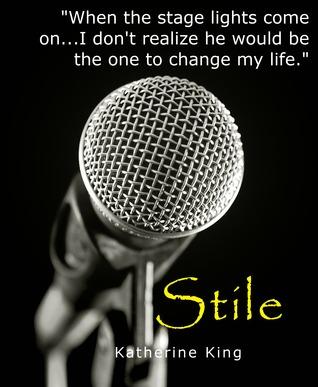 Stile (Stile #1)