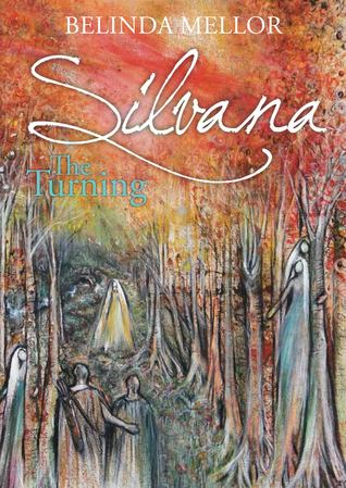 Silvana The Turning