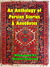 An Anthology of Persian Sto...