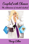 Coupled with Chance (The Adventures of Anabel Axelrod, #6)